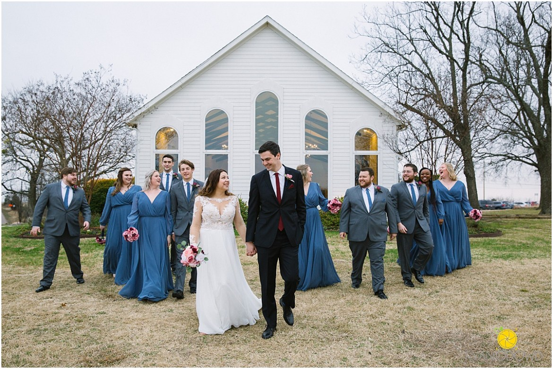 rustic grace covid wedding photographer_0800.jpg