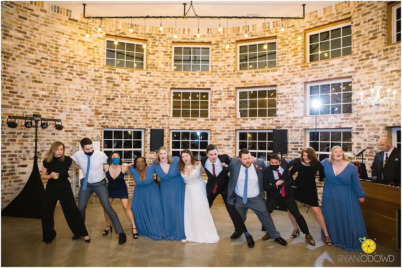 rustic grace covid wedding photographer_0818.jpg