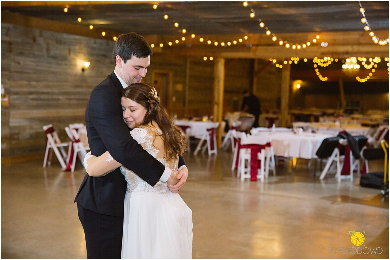 rustic grace covid wedding photographer_0835.jpg