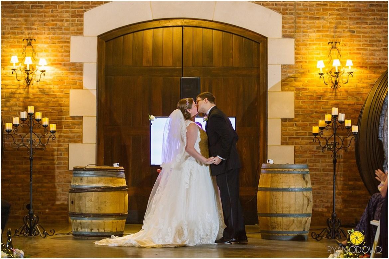 winery wedding photography_0897.jpg