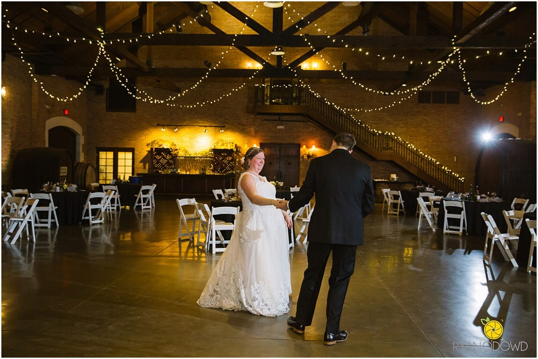 winery wedding photography_0908.jpg
