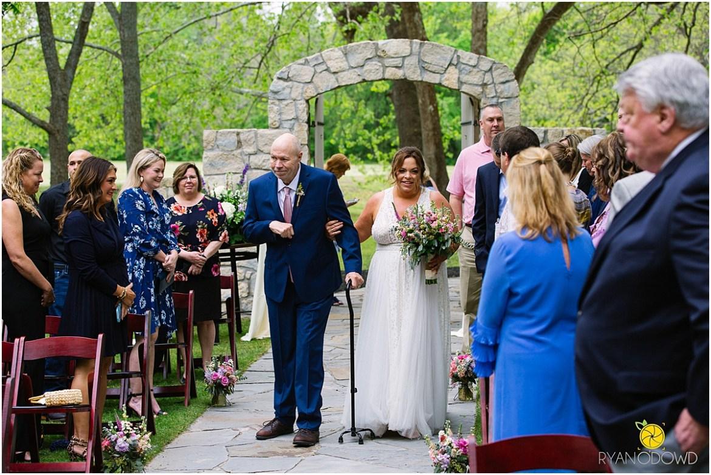 River Road Chateau wedding_1441.jpg