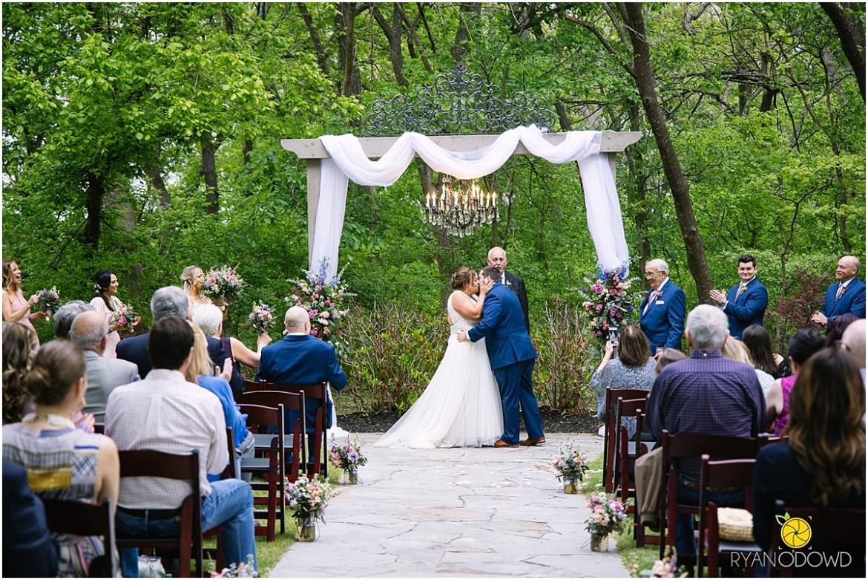 River Road Chateau wedding_1448.jpg