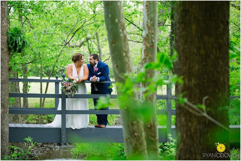 River Road Chateau wedding_1462.jpg