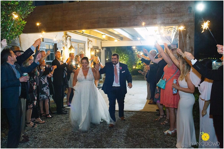 River Road Chateau wedding_1495.jpg