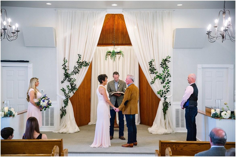 chestnue square wedding photographer_1091.jpg