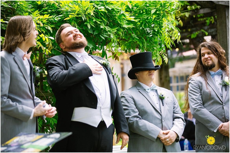 classy mckinney wedding chestnut square_1011.jpg