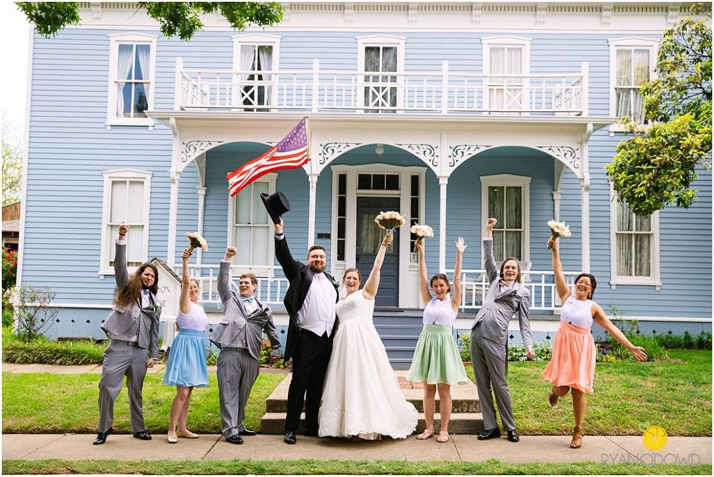 classy mckinney wedding chestnut square_1030.jpg
