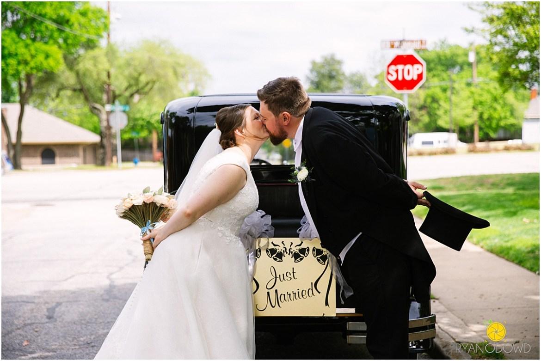 classy mckinney wedding chestnut square_1038.jpg