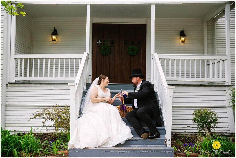 classy mckinney wedding chestnut square_1043.jpg