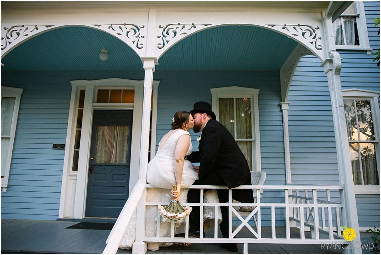 classy mckinney wedding chestnut square_1053.jpg
