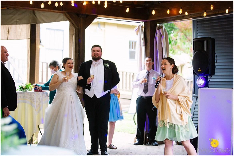 classy mckinney wedding chestnut square_1062.jpg