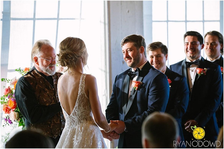 hickory street annex covid wedding_1226.jpg