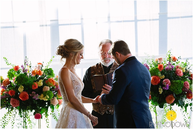 hickory street annex covid wedding_1230.jpg