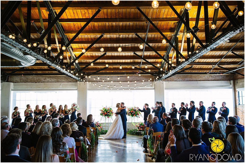 hickory street annex covid wedding_1231.jpg