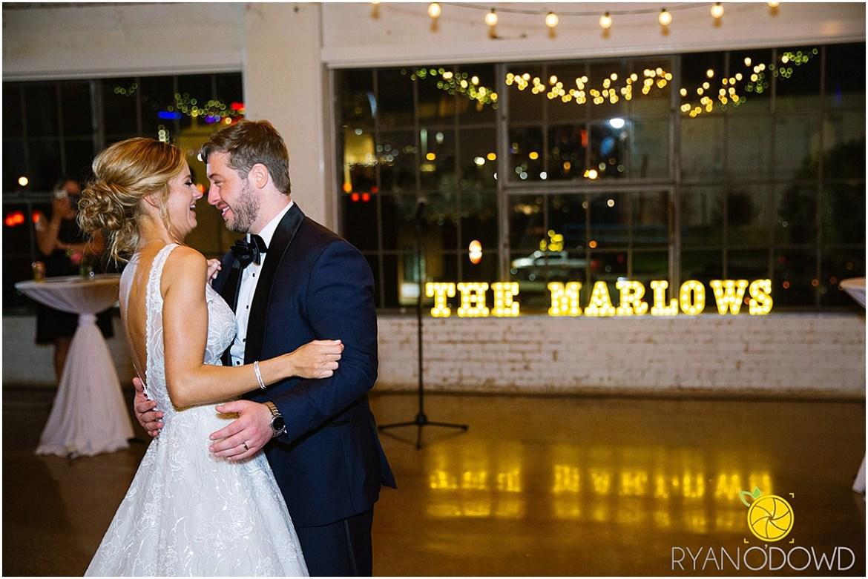 hickory street annex covid wedding_1332.jpg