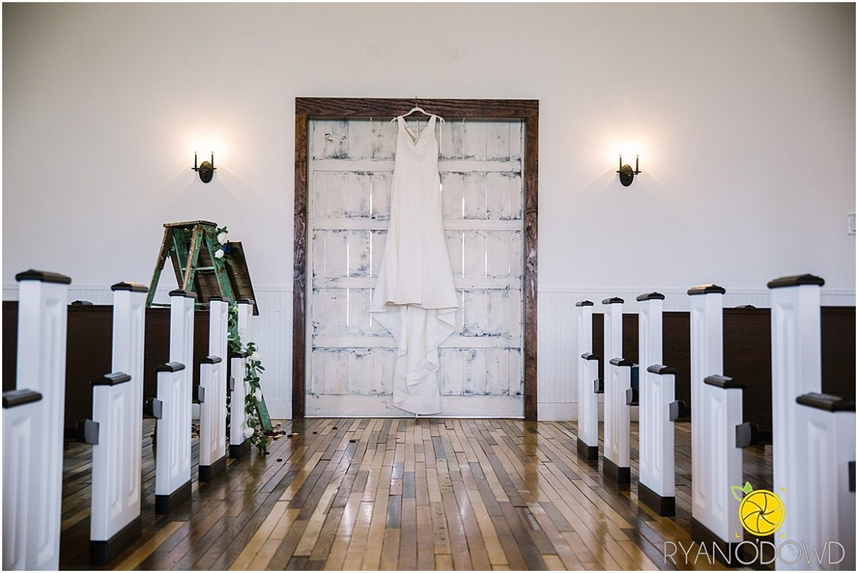 hickory street annex covid wedding_1358.jpg