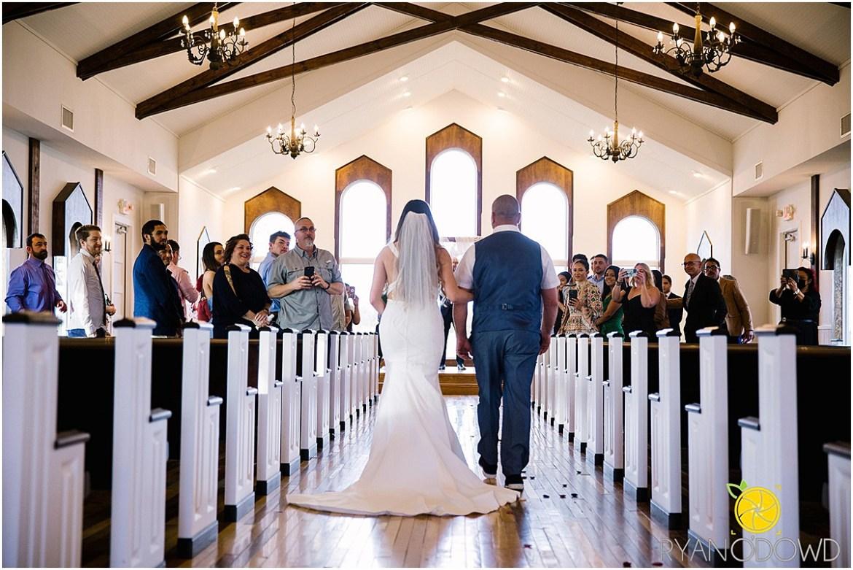 hickory street annex covid wedding_1361.jpg