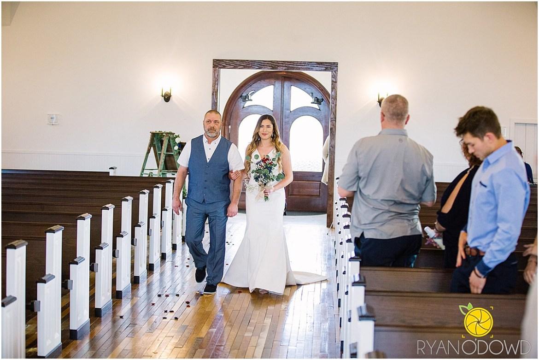 hickory street annex covid wedding_1362.jpg