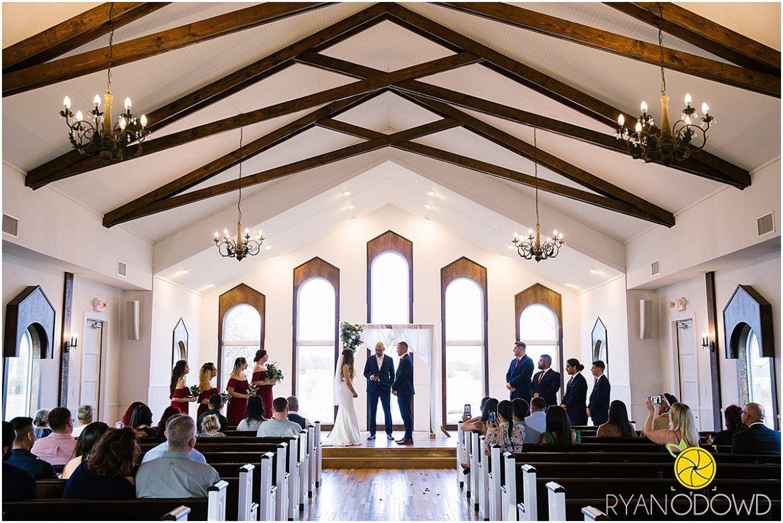 hickory street annex covid wedding_1370.jpg