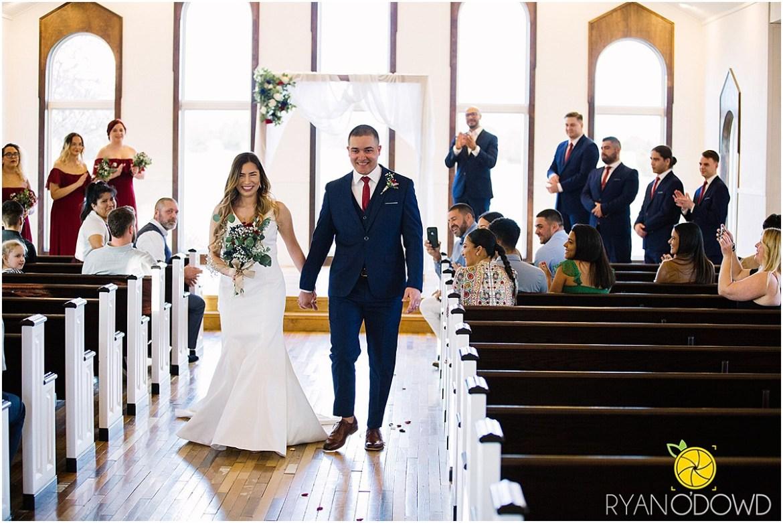hickory street annex covid wedding_1374.jpg