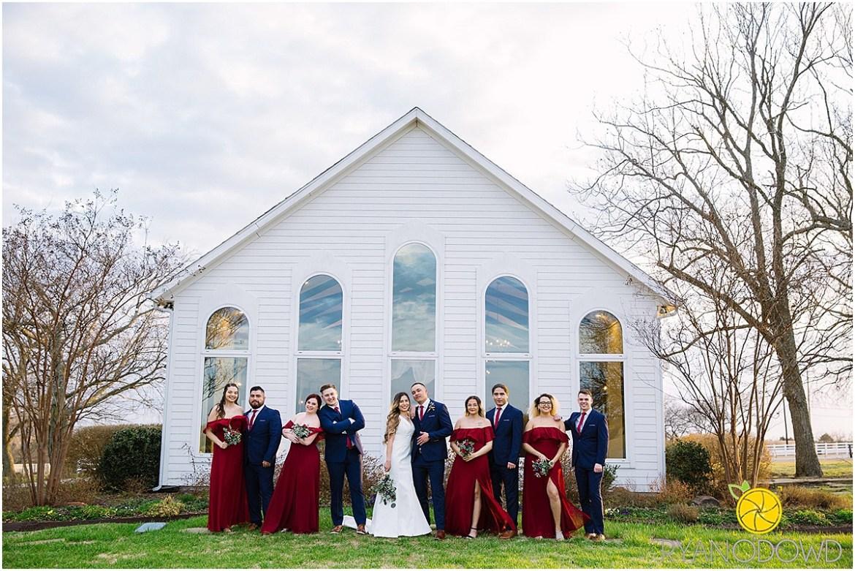 hickory street annex covid wedding_1383.jpg