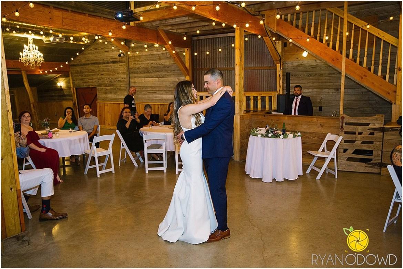 hickory street annex covid wedding_1400.jpg