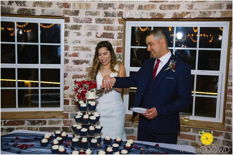 hickory street annex covid wedding_1412.jpg
