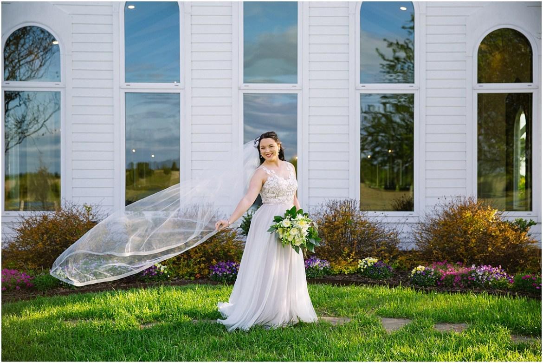 rustic grace bridal session_1105.jpg