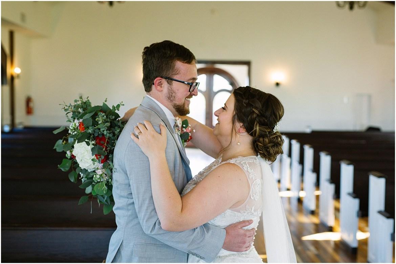 rustic grace estate bride and groom_1146.jpg