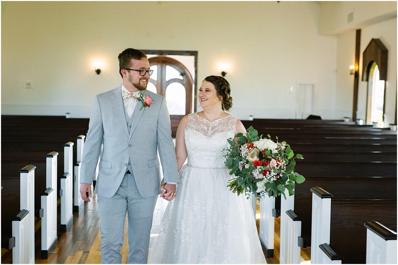 rustic grace estate bride and groom_1147.jpg