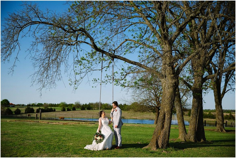 rustic grace estate bride and groom_1150.jpg