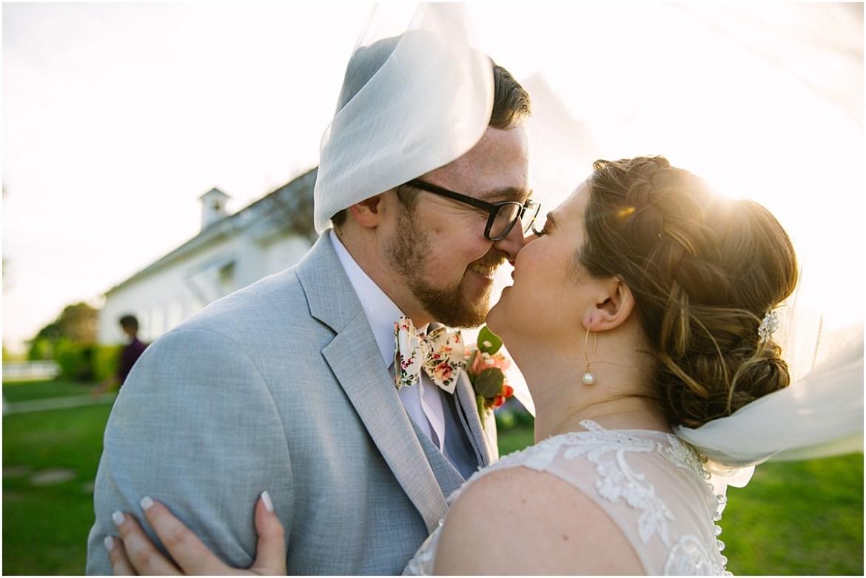 rustic grace estate bride and groom_1151.jpg