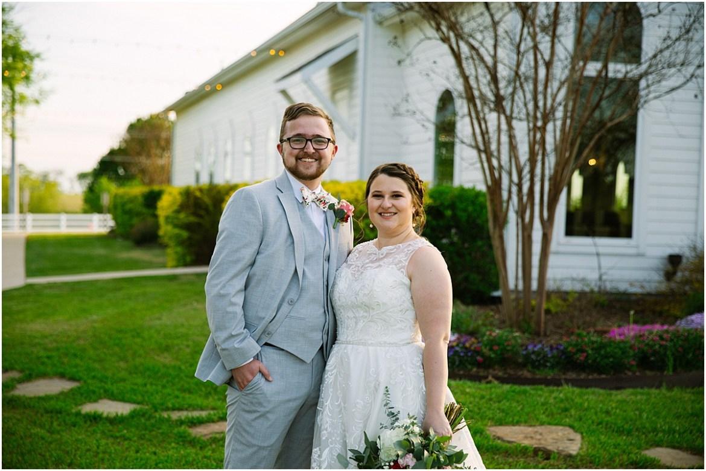 rustic grace estate bride and groom_1155.jpg