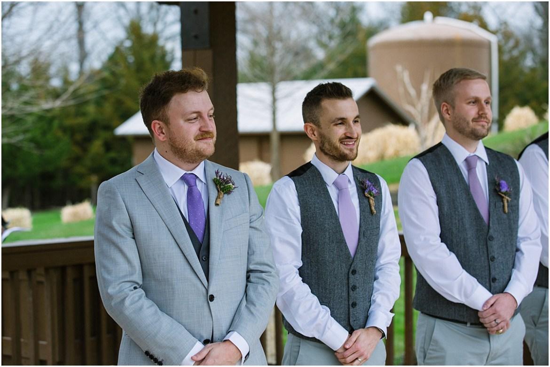 the springs mckinney family wedding_1508.jpg