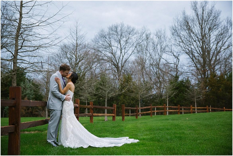 the springs mckinney family wedding_1543.jpg