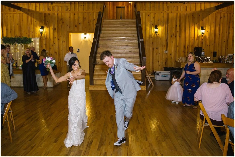 the springs mckinney family wedding_1550.jpg