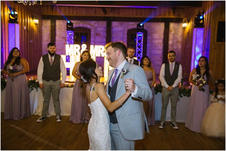the springs mckinney family wedding_1552.jpg