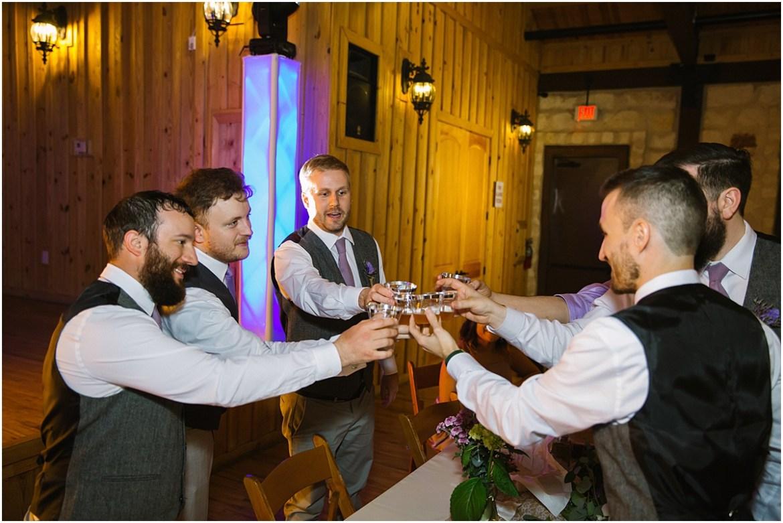 the springs mckinney family wedding_1564.jpg