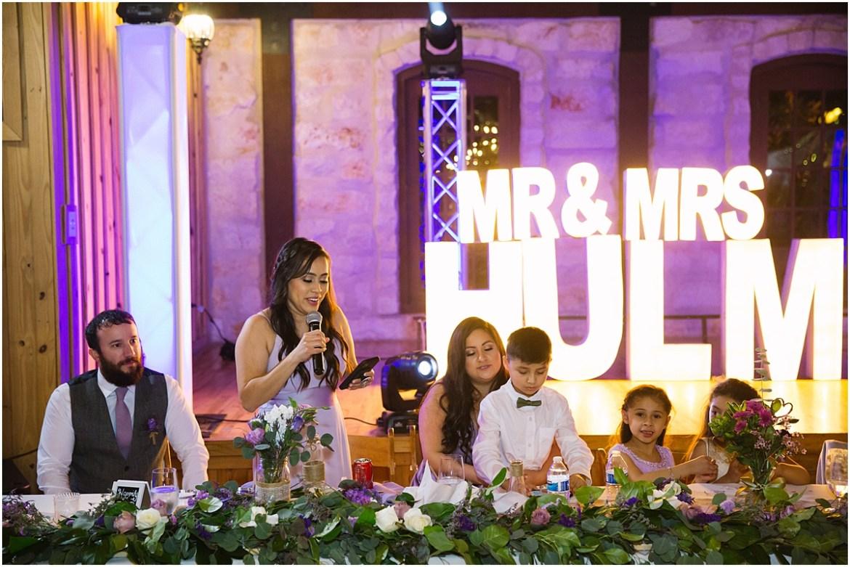 the springs mckinney family wedding_1565.jpg