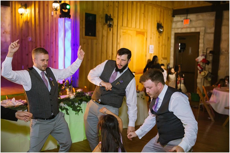 the springs mckinney family wedding_1580.jpg