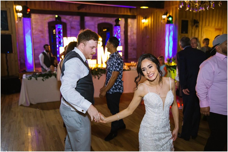 the springs mckinney family wedding_1584.jpg
