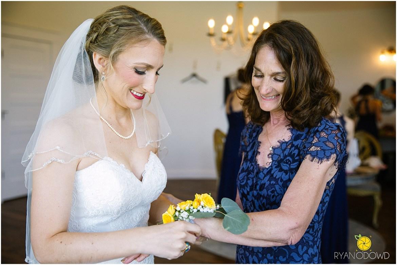 the springs mckinney family wedding_1610.jpg