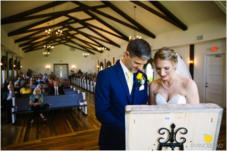 the springs mckinney family wedding_1656.jpg