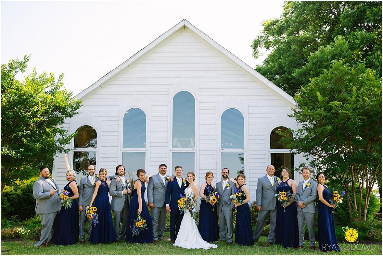 the springs mckinney family wedding_1668.jpg