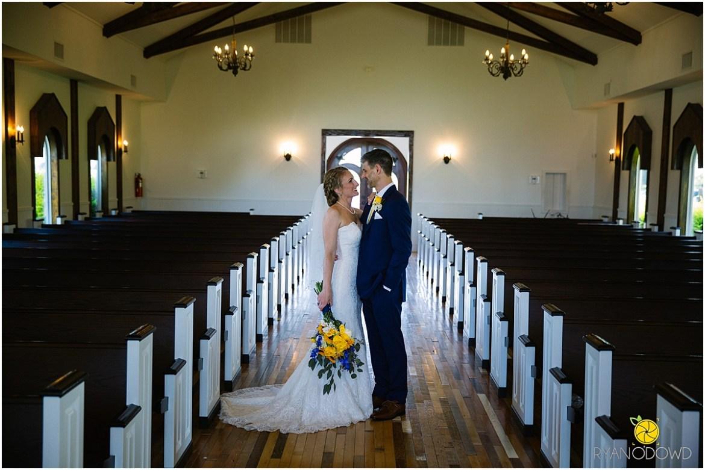 the springs mckinney family wedding_1673.jpg