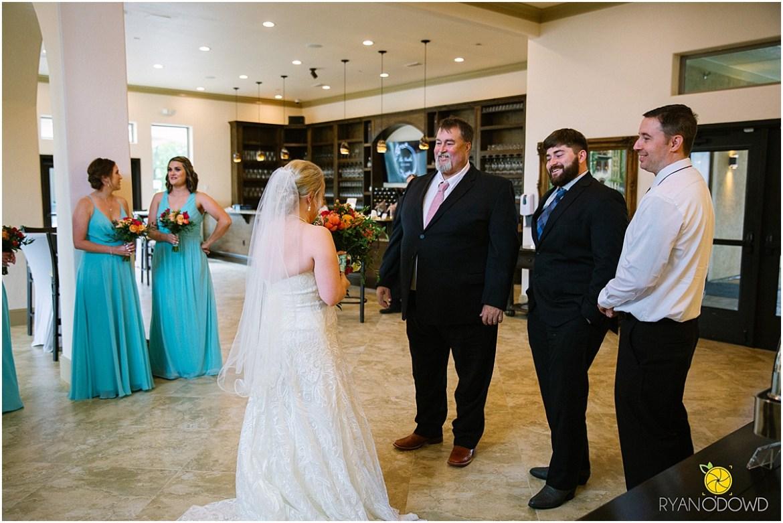 the springs mckinney family wedding_1748.jpg