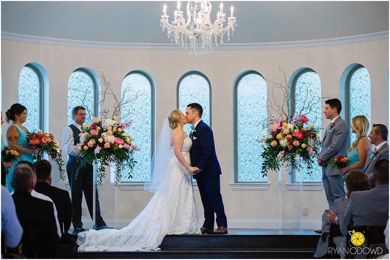 the springs mckinney family wedding_1778.jpg