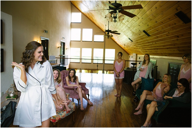 avalon legacy ranch spring wedding_1854.jpg