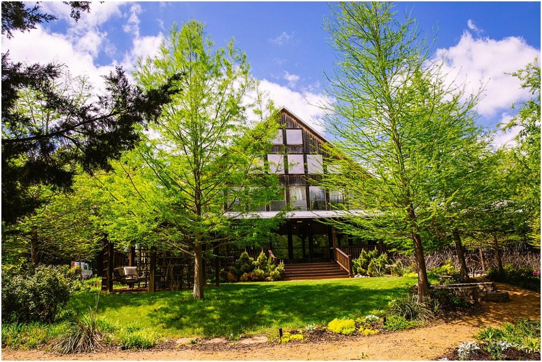 avalon legacy ranch spring wedding_1869.jpg